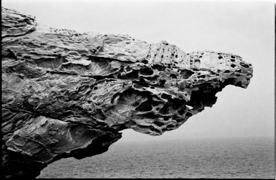 Athos_rocks_01